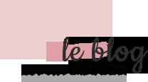 Esprit Maison - le blog